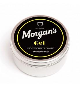 Гель для укладки волос Morgans, 100 мл