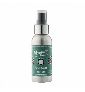 Спрей для волос с морской солью Morgans, 100 мл