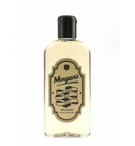 Тоник для глазирования волос Morgans, 250 мл