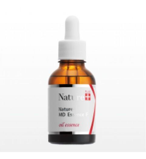 Nayuta Nature Plus MD Essence F / Антивозрастная эссенция, 20 мл