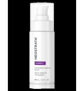 NeoStrata (НеоСтрата) Antioxidant Defense Serum / Антиоксидантная защитная сыворотка, 30 мл