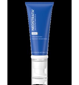 NeoStrata (НеоСтрата) Cellular Restoration / Ночной восстанавливающий крем, 50 г