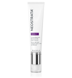 NeoStrata (НеоСтрата) Comprehensive Retinol 0,3 Night Serum / Ночная сыворотка с ретинолом, 30 мл
