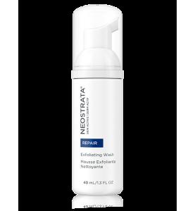 NeoStrata (НеоСтрата) Exfoliating Wash / Пенка для умывания, 125 мл