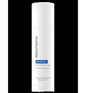 NeoStrata (НеоСтрата) High Potency Cream / Крем интенсивный антивозрастной, 30 г