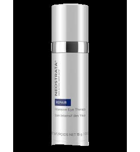 NeoStrata (НеоСтрата) Intensive Eye Therapy / Интенсивный крем для кожи вокруг глаз, 15 г
