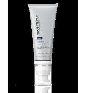 NeoStrata (НеоСтрата) Matrix Support Dermal Replenishment / Лифтинговый крем для укрепления матрикса SPF 30, 50 мл