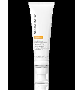 NeoStrata (НеоСтрата) Enlightenen Skin Brightener SPF 35 / Осветляющий крем тройного действия SPF 35, 40 г