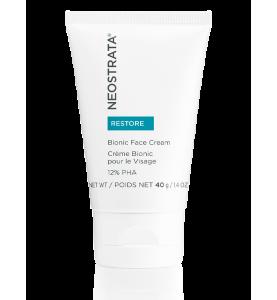 NeoStrata (НеоСтрата) Bionic Face Cream / Крем для лица с лактобионовой кислотой, 40 мл