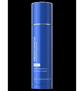 NeoStrata (НеоСтрата) Dermal Replenishment / Крем увлажняющий для лица и шеи, 50 мл