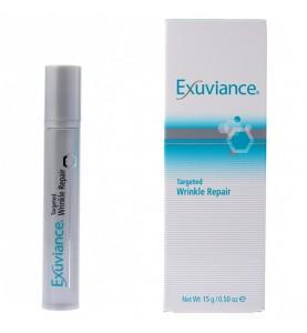 Exuviance Targeted Wrinkle Repair / Средство-заполнитель морщин, 15 г