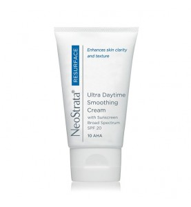 NeoStrata (НеоСтрата) Ultra Daytime Smoothing Cream SPF 20 / Дневной смягчающий крем SPF 20, 40 г