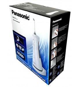 Портативный ирригатор Panasonic EW1511 W520