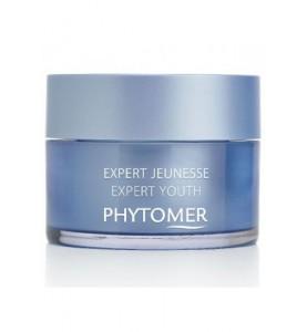 Phytomer (Фитомер) Expert Youth Wrinkle Corrеction Cream / Крем для коррекции морщин, 50 мл