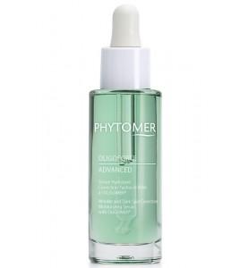 Phytomer (Фитомер) Oligoforce Advanced Wrink / Сыворотка Олигофорс – усиленное увлажнение, коррекция морщин, 30 мл