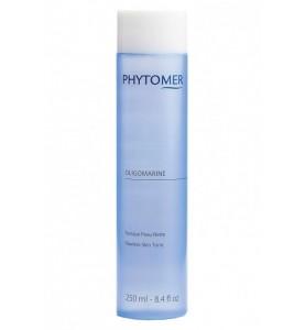 Phytomer (Фитомер) Oligomarine Flawless-Skin Tonic / Тоник для лица «Безупречная кожа», 250 мл