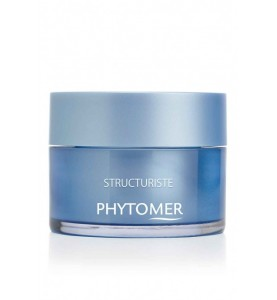 Phytomer (Фитомер) Structuriste Firming Lift Cream / Укрепляющий лифтинг крем, 50 мл