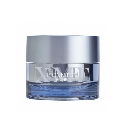 Phytomer (Фитомер) Pionniere Xmf Perfection Youth Rich Cream / Обогащенный омолаживающий крем «Совершенство», 50 мл