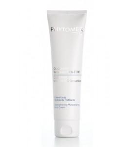 Phytomer (Фитомер) Oligomer Strengthening Moisturizing Body Cream / Крем для тела с усиленным увлажнением, 150 мл