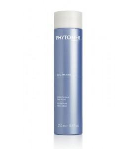 Phytomer (Фитомер) Eau Marine Alcohol-Free Tonic Lotion / Лосьон-тоник без спирта, 250 мл