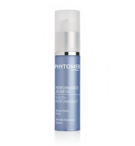 Phytomer (Фитомер) Youth Performance Wrinkle Radiance Serum / Омолаживающая сыворотка, придающая сияние, 30 мл