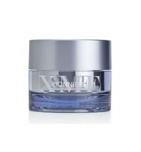 Phytomer (Фитомер) Pionniere Xmf Perfection Youth Cream / Омолаживаюющий крем, 50 мл