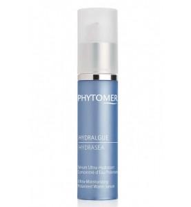 Phytomer (Фитомер) Hydrasea Ultra-Moisturizing Polarized Water Serum / Увлажняющая сыворотка с поляризованной водой, 30 мл