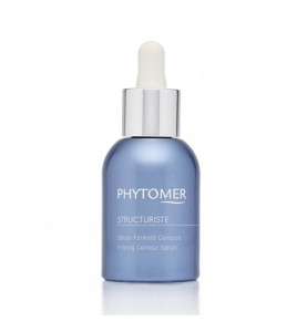 Phytomer (Фитомер) Structuriste Firming Contour Serum / Лифтинг сыворотка, 30 мл
