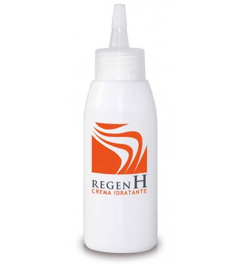 Regen H Crema Idratante / Крем, 100 мл