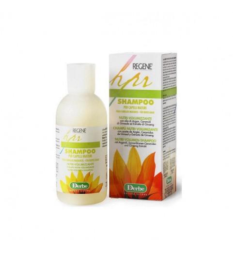 Regene Shampoo Anti-Age / Шампунь Anti-Age, 200 мл