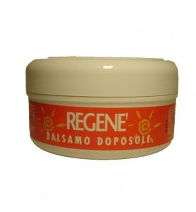 Regene Balsamo Dopo Sole / Капиллярный бальзам для волос после солнца, 150 мл