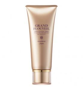 Salon de Flouveil Grand Flouveil Treatment Foam / Пенка для умывания Гранд Флоувеил, 100 г