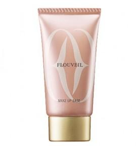 Salon de Flouveil Make Up Base / Крем-Основа под макияж, 30 г