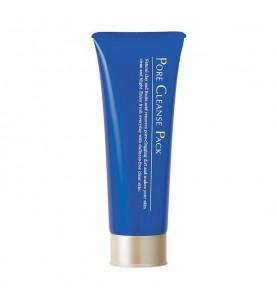 Salon de Flouveil Pore Cleanse Pack / Очищающая поры маска, 80 г