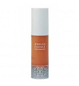 Salon de Flouveil Jeweled Essence Foundation / Пудра-эссенция для лица Драгоценная пудра, 25 г