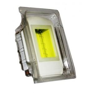 Ламповый модуль для фотоэпилятора HPLight ( Silk'n Pro)
