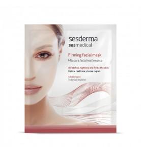 Sesderma Sesmedical Firming Facial Mask / Маска подтягивающая для лица