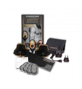 Миостимулятор для тренировки мышц рук для мужчин Slendertone System Arms
