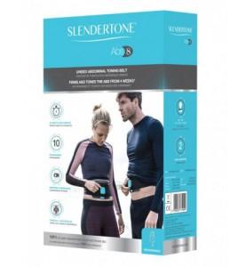 Пояс-миостимулятор Slendertone ABS 8 Unisex