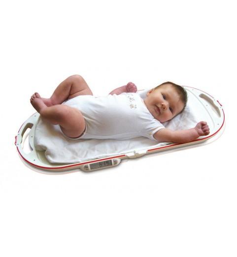 Детские весы Soenhle 8320