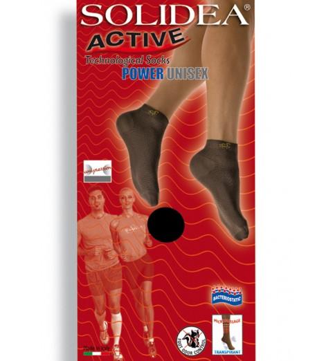 Носки Solidea Active Power