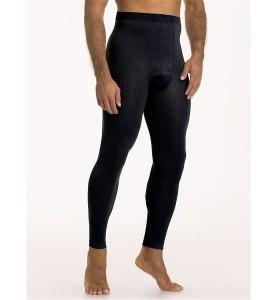 Спортивные трико Solidea Panty Plus