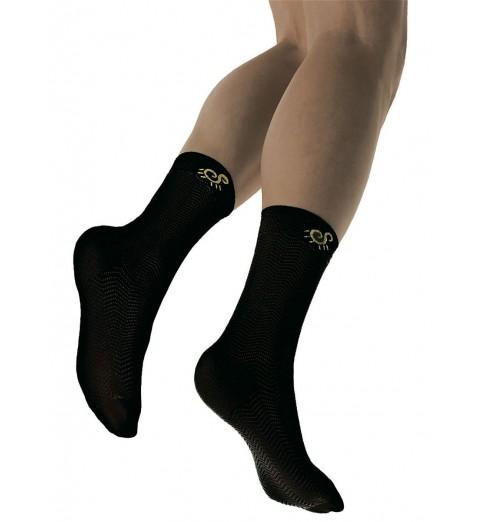 Носки Solidea Active Speedy