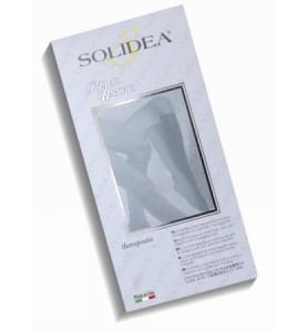Гольфы Solidea Relax Unisex Ccl. 2 Punta Aperta 25/32 mmHg