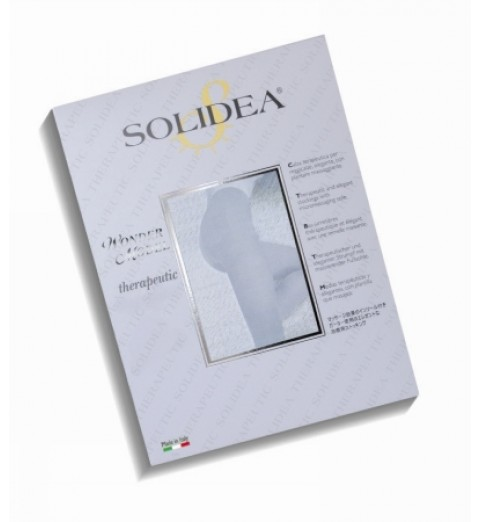 Колготки Solidea Wonder Model Ccl. 2 25/32 mmHg