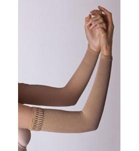 Компрессионные рукава Solidea Micromassage Arm Band Ccl.1 15/21 mmHg