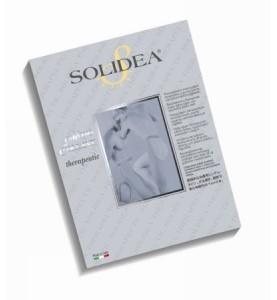 Чулок Solidea Monocollant Ccl. 2 25/32 mmHg