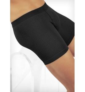 Шорты-боксеры Solidea Panty Effect