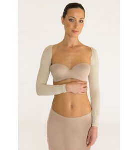 Рукава Solidea Silver Wave Slimming Sleeves