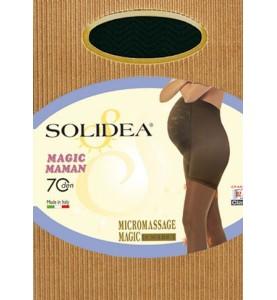 Колготки Solidea Magic Maman 12/15 mmHg
